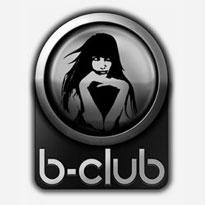 b-Club