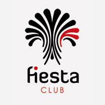 Fiesta Club Louise