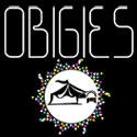 Obigies Festival