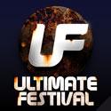 Ultimate Festival