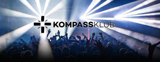 Kompass Klub