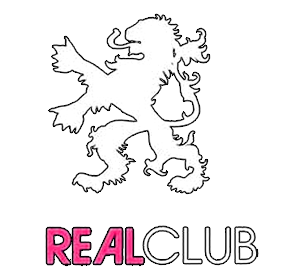 REAL CLUB