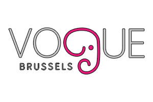 Vogue Brussels