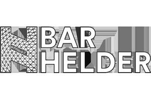Bar Helder