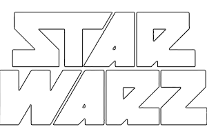 Star Warz