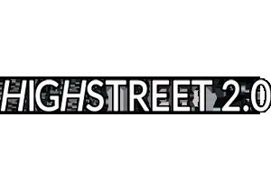 Highstreet 2.0