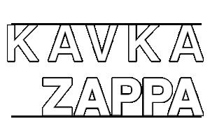 JCC ZAPPA