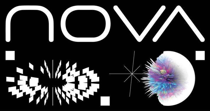 party Nova invites: Dax J, Rebekah, Gary Beck & more