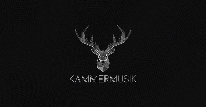 soirée Kammermusik Closing Edition